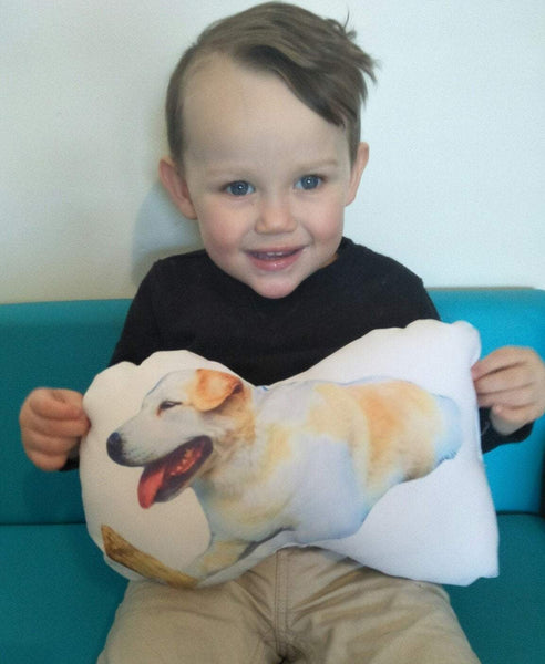 Hug me pillow, wish you were here, fifo kids pillow, kids anxiety pillow