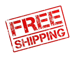 Free Shipping Australia Wide on All Orders!