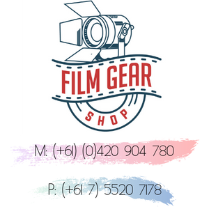 Film Gear Shop
