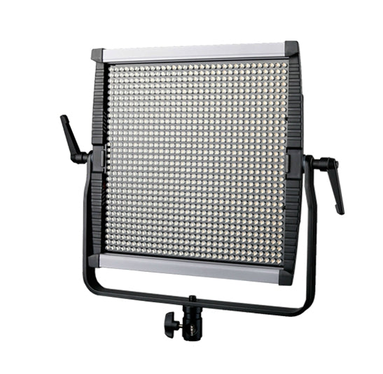 FS1024-DL LED LIGHT PANEL
