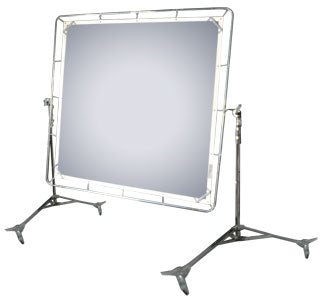 Rocket Film Equipment 12 x 12 Hi-Lite