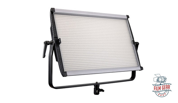 FS2016-BC LED LIGHT PANEL 2x1 BI-COLOUR