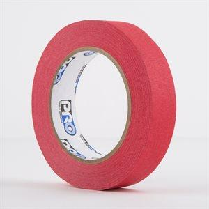 PERMACEL PAPER TAPE 25MM x 50M