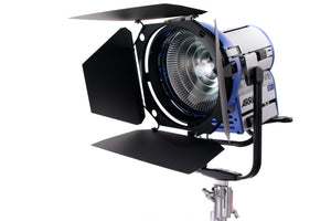Arri M18 System with Film Series Electronic High Speed Ballast