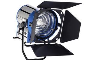 ARRI M40 SYSTEM WITH FILM SERIES HIGH SPEED BALLAST