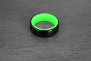 Joker Core Lume Pendant-Sale