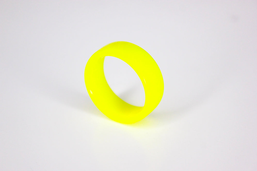 Lemon Super Lume