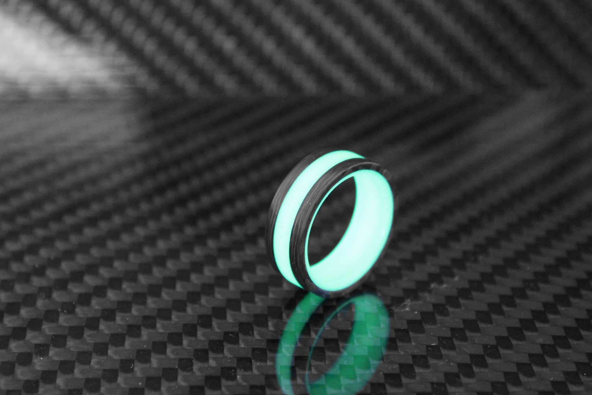 Apollo Lume V2