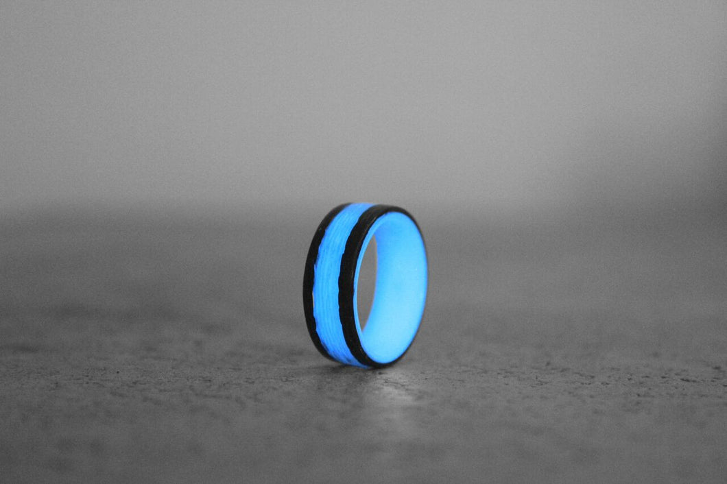 Cobalt Apollo Lume