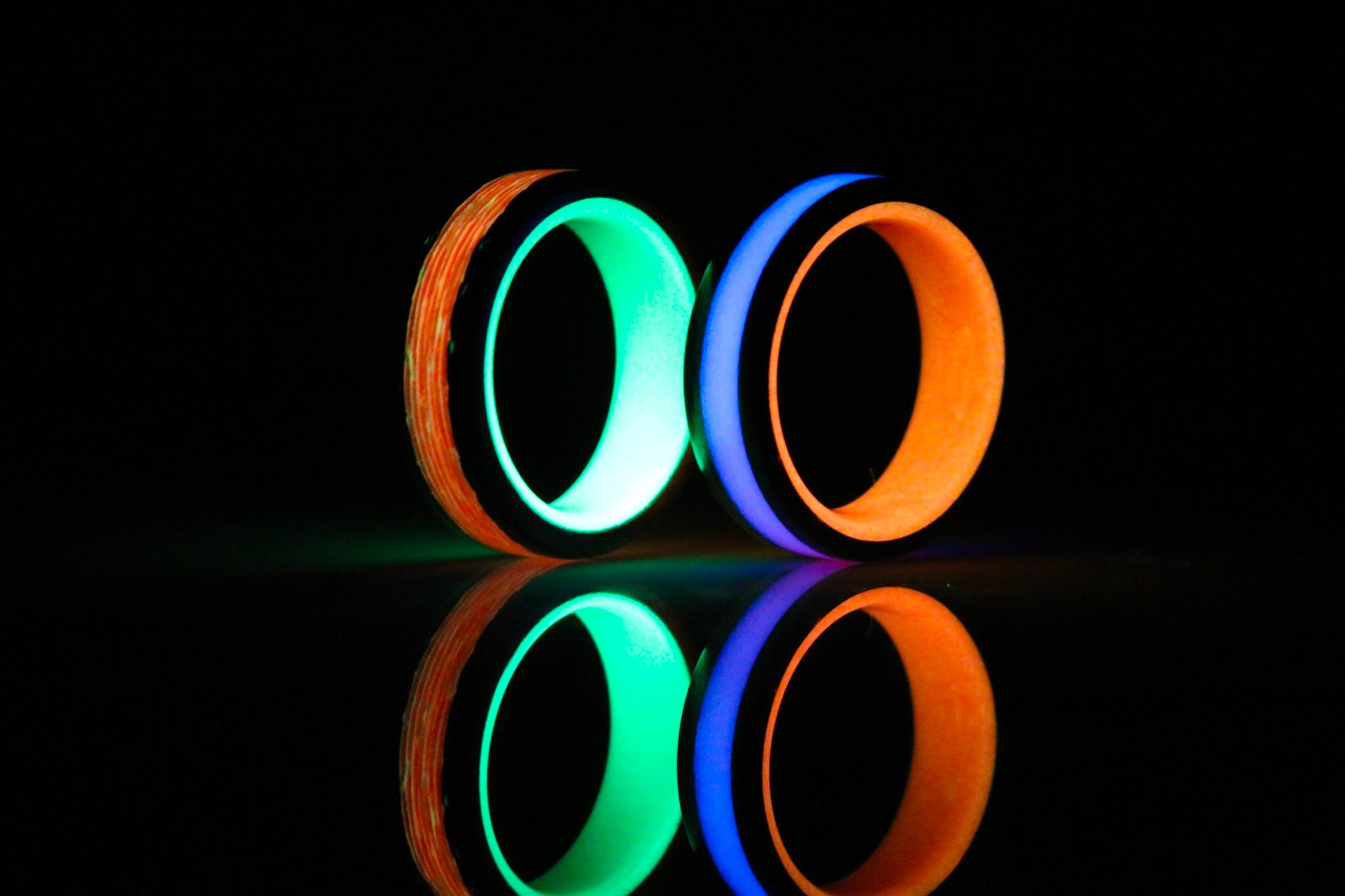 Design Your Own Apollo Lume