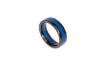 The Apollo V3 Carbon Fiber Ring