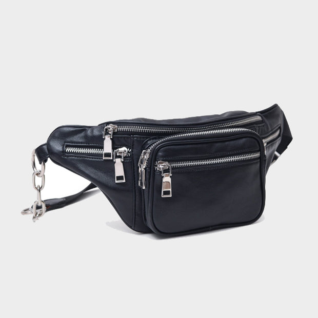 Cute Fanny Belt Bag - worthtryit.com