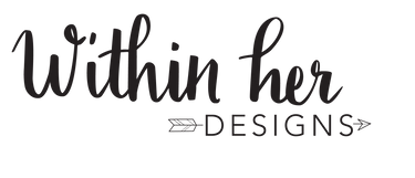 WithinherDesigns