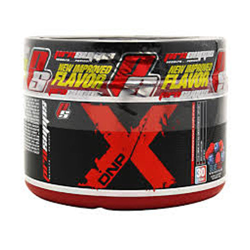 Pro Supps DNPX