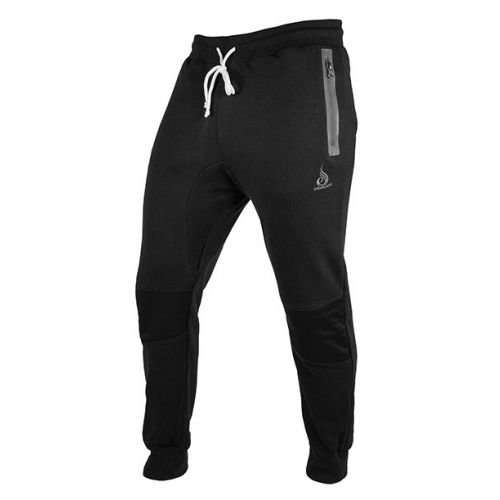 Ryderwear Knee Panel Pants
