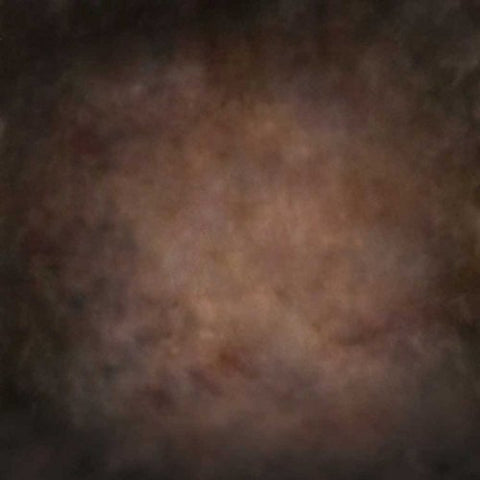 Brown Cloudy Wall Photography Studio Backdrop Background