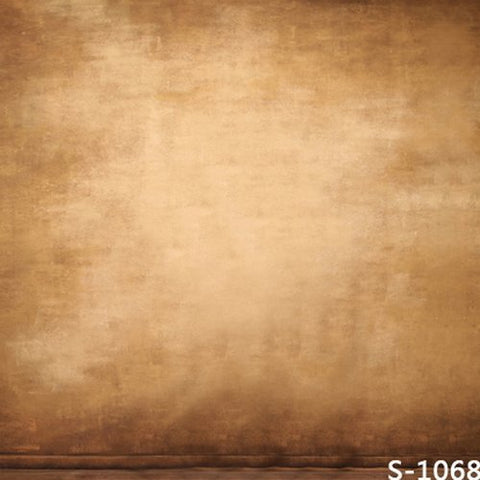Light Brown Cloud Wall Photography Studio Backdrop Background