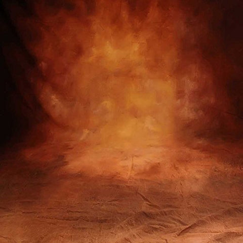 Fire Wall Photography Studio Backdrop Background