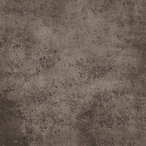 Solid Dark Brown Grain Photography Studio Backdrop Prop Background