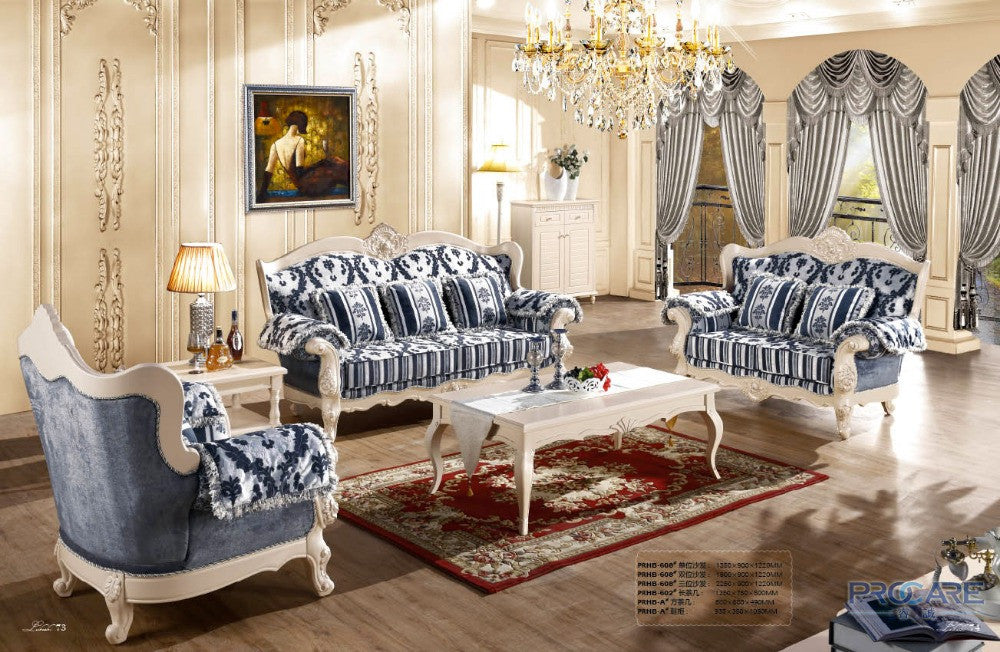 3 2 1 sofa set otobi furniture in bangladesh price living room rh bestprocare myshopify com
