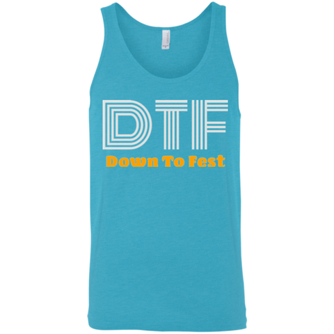 6b12a71be25783 Mens Festival Tank Tops – Down To Fest