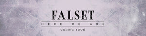 Music Feature: Falset