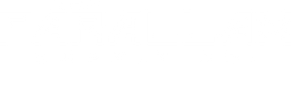 The Parallax Supply Co.