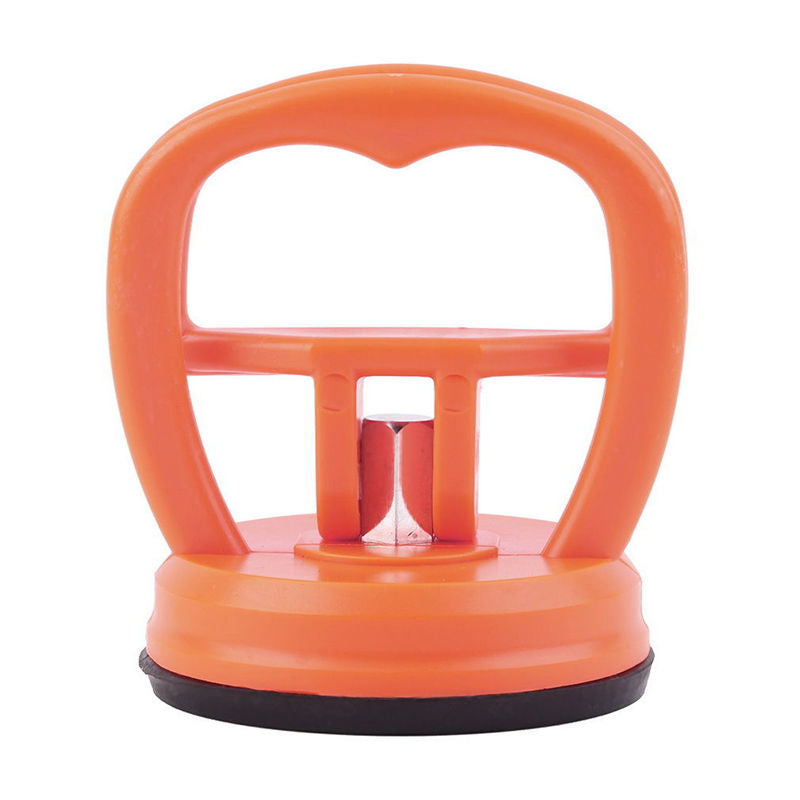 High Quality Dent Puller Bodywork Panel Moms Assistant House Remover Carry Tools Car Suction Cup Pad Glass Lifter (Orange) - US85.COM