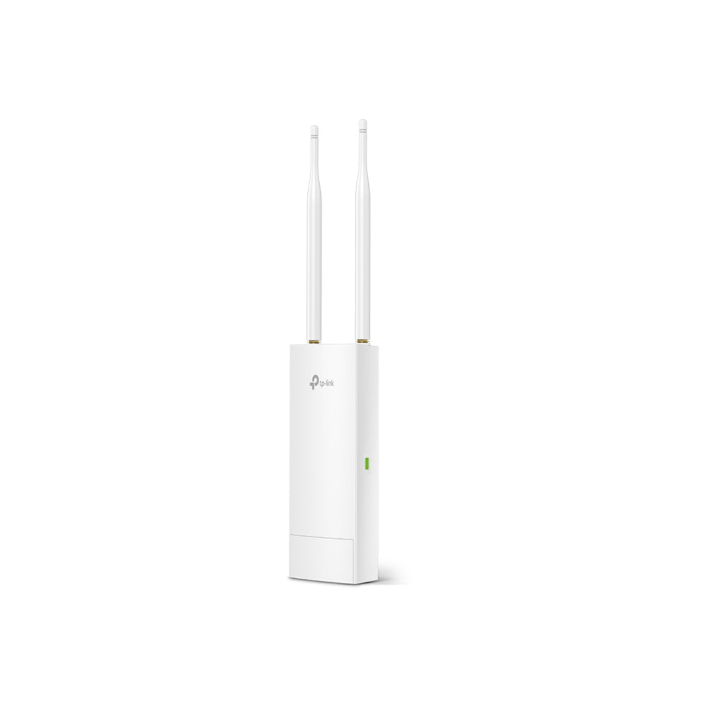 Networking Products Buy Now Pay Later Afterpay With Zippay Or Tp Link Cpe220 24ghz 300mbps 12dbi Outdoor Cpe Oxipay