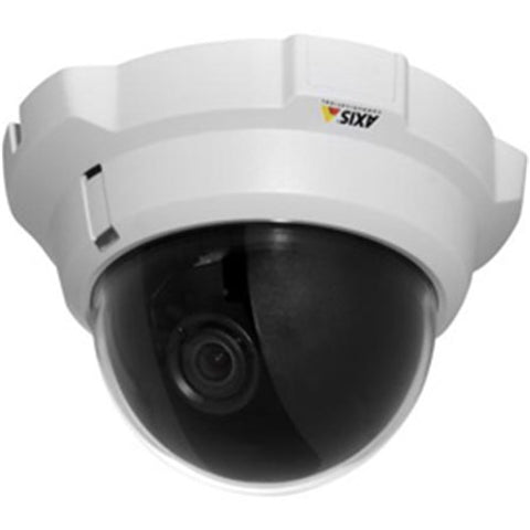 0353-001 P3304-V IP CAM,DOME 720P,JPEG-H.264,30FPS,2.8-10MM POE, AUDIO, WDR TAMP/VAN-RES. | Afterpay with Oxipay