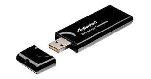 Actiontec Screen Beam USB Wireless Display Transmitter | Afterpay with Oxipay | Buy Now & Pay Later