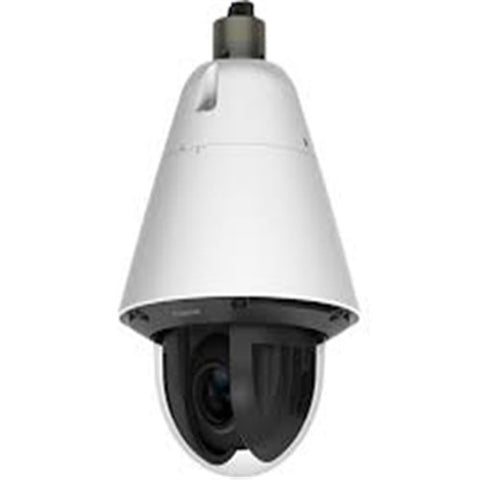 1.3MP CANON SPEED DOME CAMERA, 30 X OPTICAL ZOOM, IP66 K10 IMAGE STABILISATION
