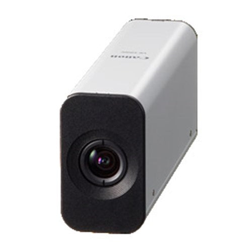 2.1MP FHD IP CAMERA 4X DIGITAL ZOOM, 1920X1080 FIXED BOX CAMERA | Afterpay with Oxipay