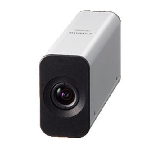 1.3MP HD IP BOX CAMERA 4X DIGITAL ZOOM, 1920X1080 FIXED BOX CAMERA | Afterpay with Oxipay