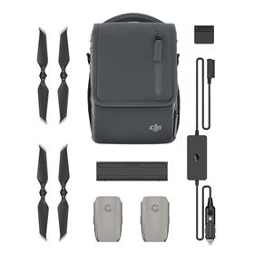 DJI Mavic 2 Flymore Pack - Buy Now & Pay Later - Afterpay with ZipPay or Oxipay - Compurig
