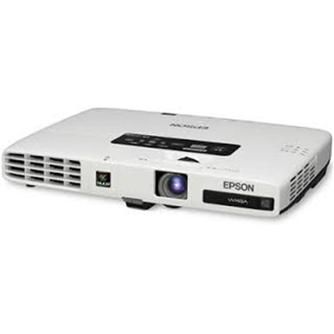 **EX-DEMO CLEARANCE** EB-1776W WXGA, 3000 ANSI, 1.7KG, HDMI, WIRELESS INCLUDED