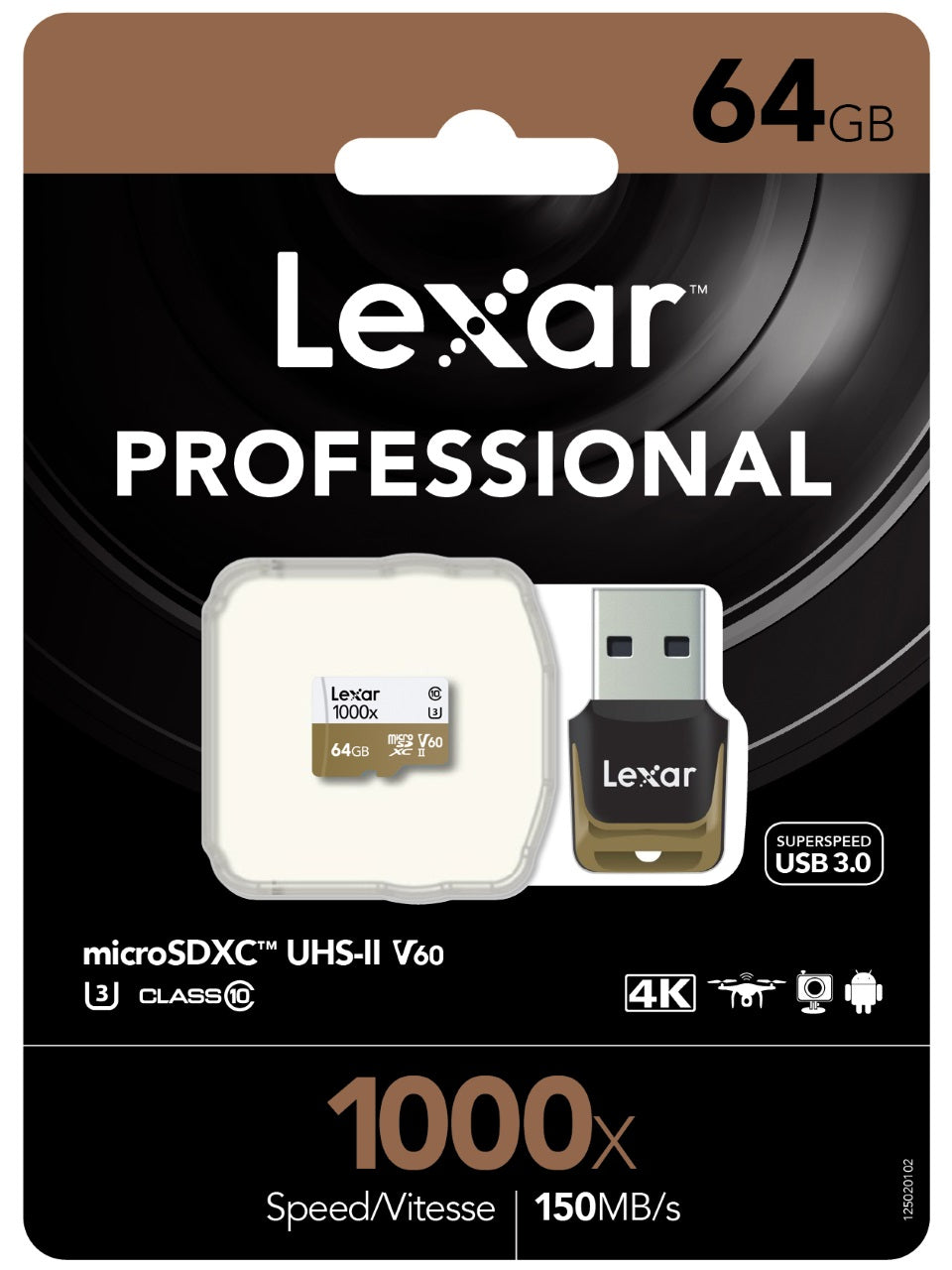Flash Memory Buy Now Pay Later Afterpay With Zippay Or Oxipay Team Xtreem Micro Sd U3 64gb 90mb S