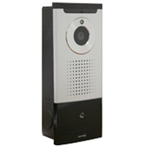 Leviton LEVITON IP INTERCOM FOR OMNI SYSTEMS