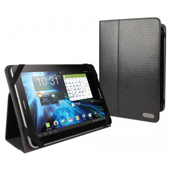 Archive Folio 7' Tablet Case Suits all 7' Tablet - COMPURIG TECH