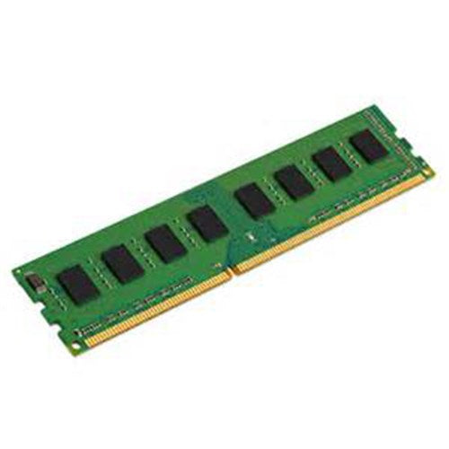 4GB DDR3 RAM EXPANSION 1600MHZ LONG-DIMM | Afterpay with Oxipay