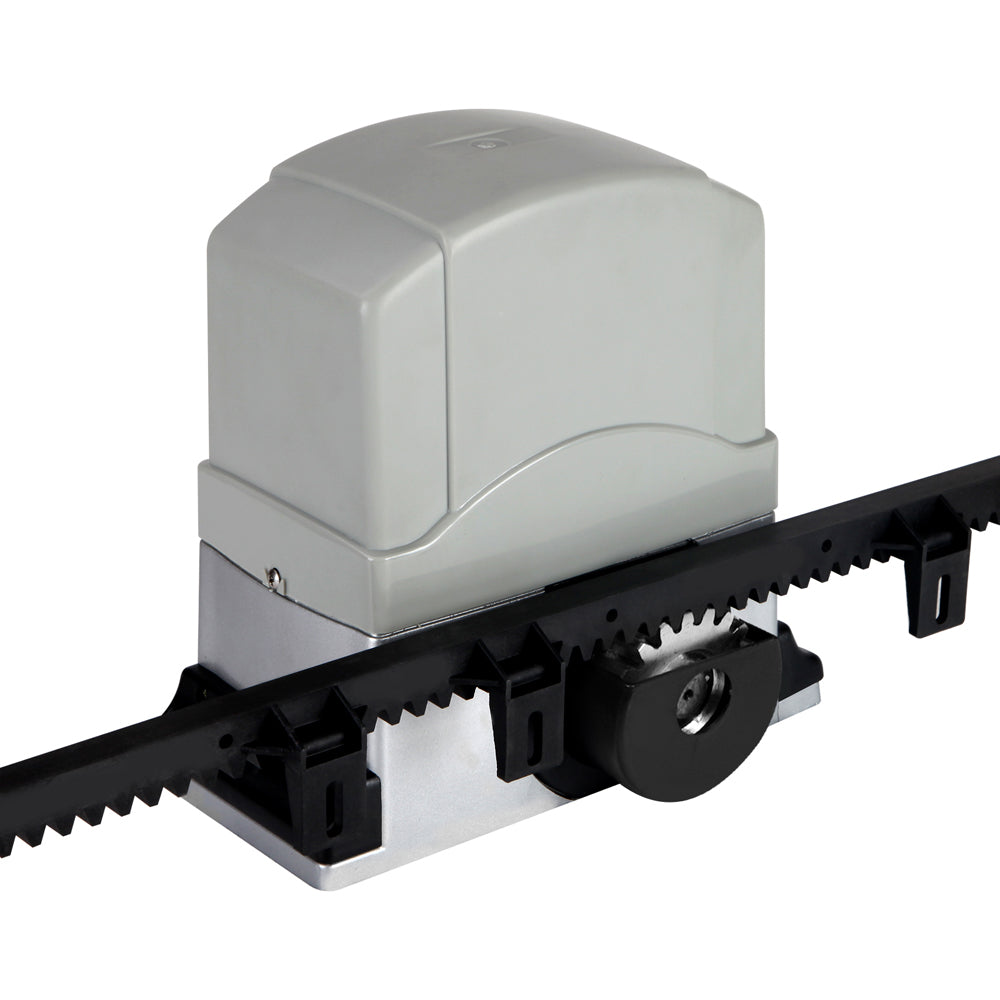 1200KG Electric Sliding Gate Opener Motor