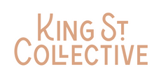 king street collective