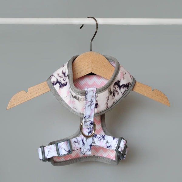 Marble Harness