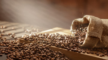 Ethically Sourced Coffee – What Does It Mean?