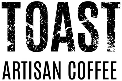 Toast Coffee Ltd