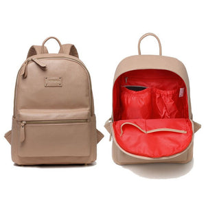 Colorland Baby Backpack