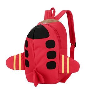 Airplane Backpacks