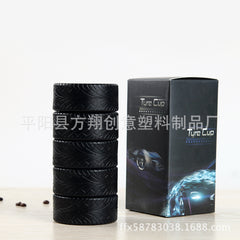 Car tires 304 stainless steel inner cup