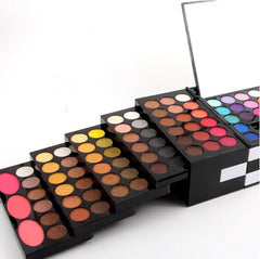 Magic make up palette