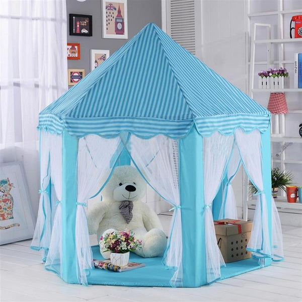 teepee tent childrens